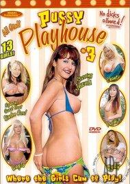 Pussy Playhouse 3 image