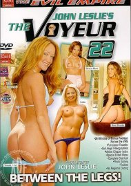 Voyeur #22, The