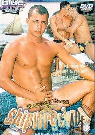 Shipwrecked Gay Porn Movie
