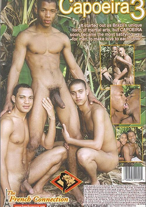 Lesbian squirt orgies