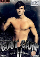 Boot Camp 2 Boxcover