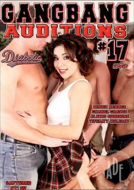 Gangbang Auditions #17 image