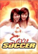 Sexy Soccer Movie
