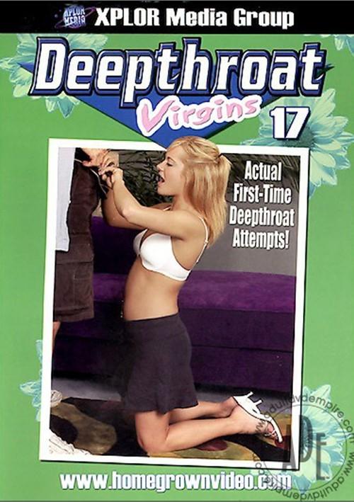 Free bizarre anal pics