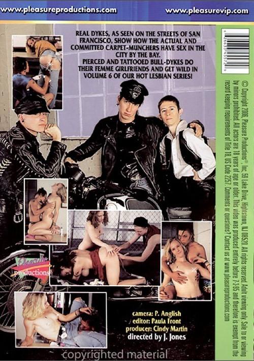 Ron jermery adult movie