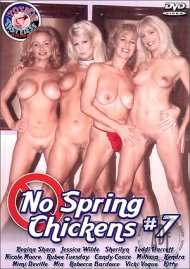 No Spring Chickens 7 image