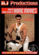 Rick Boltons Home Movies Gay Porn Movie