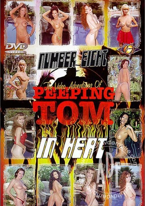 Peeping Tom XXX filmerförsta gången gay Blowjob berättelser