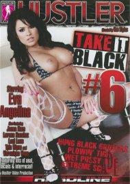 Take It Black 6 Porn Video