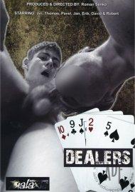 Dealers image