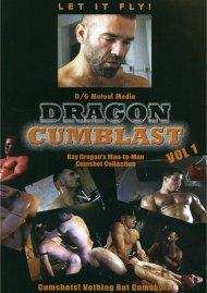 Dragon Cumblast 1 image