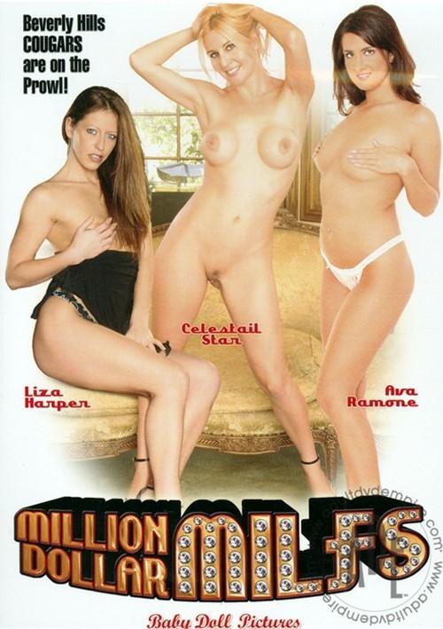 Million Dollar Baby Porn