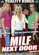 MILF Next Door Vol. 8 Porn Movie