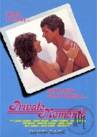 Private Moments Movie