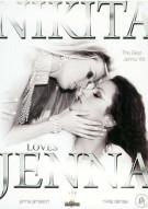 Nikita Loves Jenna  Porn Video