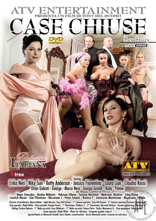 Will Adult dvd rated rent x can