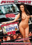 Humper To Bumpher 2 Porn Movie
