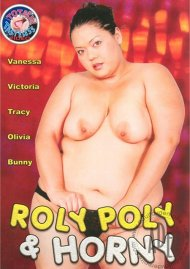 Roly Poly & Horny image
