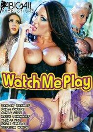 Watch Me Play Porn Movie