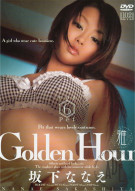Golden Hour 6 Porn Movie
