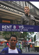 Rent Boys Gay Cinema Movie