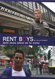 Rent Boys Movie