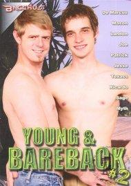 Young & Bareback #2