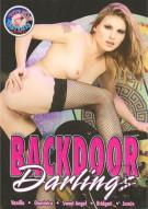 Backdoor Darlings Porn Movie