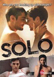 Solo Gay Cinema Video