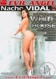 White House Porn Video
