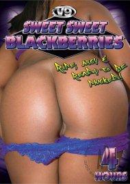 Sweet Sweet Blackberries Porn Video