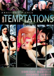 Dark Temptations Porn Video