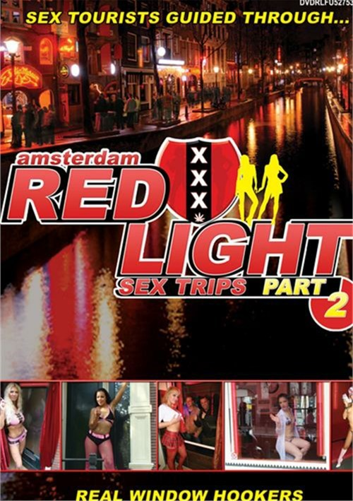 Red light sex trips free previews