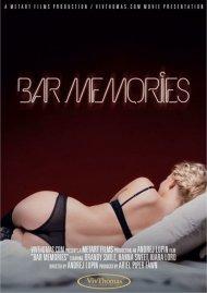 Bar Memories Porn Video