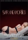 Bar Memories Boxcover