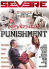 Perversion And Punishment Boxcover