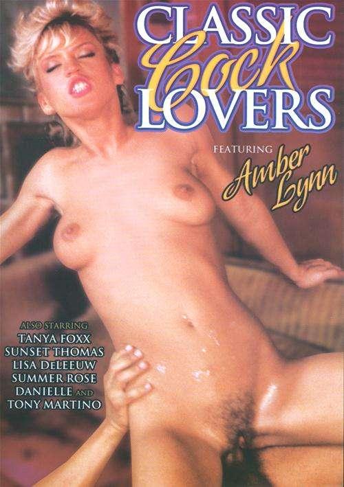 Таня Фокс В Порно