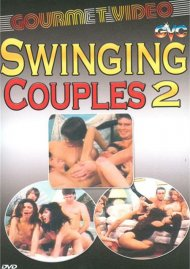 Swinging Couples 2 image