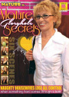 Mature Gloryhole Secrets Boxcover