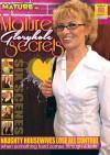 Mature Gloryhole Secrets Boxcover