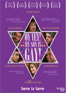 Oy Vey! My Son Is Gay! Movie