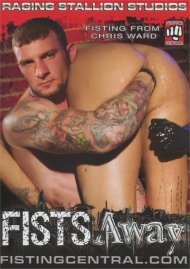 Fistpack 22: Fists Away image