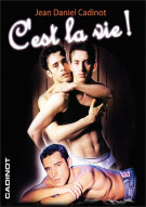 Cest La Vie Gay Porn Movie