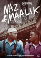 Naz & Maalik Gay Cinema Movie
