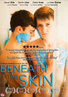 Beneath The Skin Gay Porn Movie