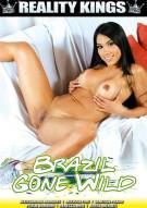 Brazil Gone Wild Porn Movie