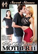 My Girlfriends Mother 11 Porn Movie