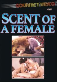 Scent Of A Female image