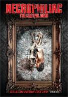 Necrophiliac: The Lustful Dead Gay Cinema Movie