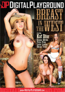 Breast In The West Porn Movie